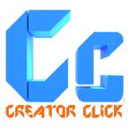 Creator Click