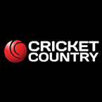 Country Cricket