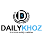 Dailykhoz