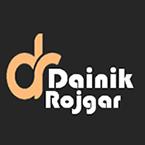 Dainik Rojgar