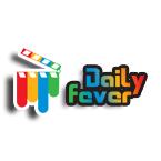 Daily Fever