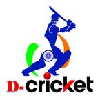 D-Cricket
