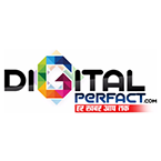 Digital Perfect