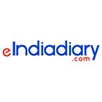 eIndiadiary.com