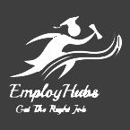 Employ Hubs