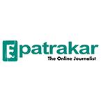 ePatrakar