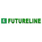 Futureline