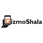Gizmo Shala