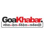 Goa Khabar English