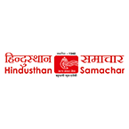 Hindusthan Samachar