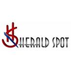 Herald sport