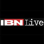IBN live