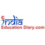 India Education Diary.com