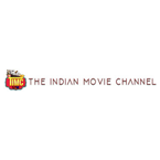 The Indian Movie Channel
