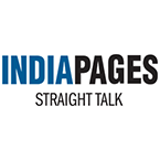 India pages