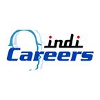 Indi Careers