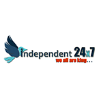 independent24X7