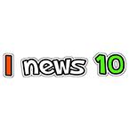 I News 10