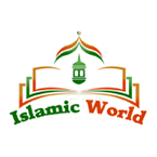 Islamic World