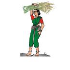 Janata Dal (Secular)