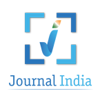 Journal India