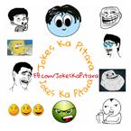 Jokes Ka Pitara