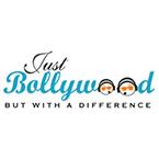 Just Bollywood