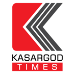 Kasargod Times
