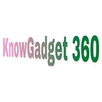 Knowgadget360