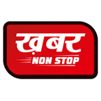 खबर NON STOP