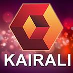 Kairali Online