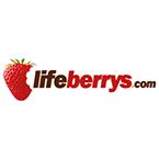 lifeberrys.com