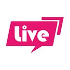 Live India (Video)