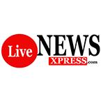 Live NEWSXPRESS.com