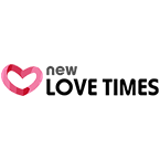 New Love Times