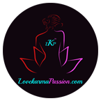 Lovekarmapassion.com