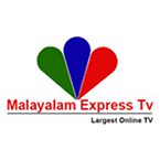 Malayalam Express TV