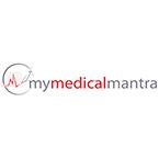 My Medical Mantra