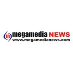 Megamedia News