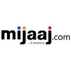 mijaaj.com