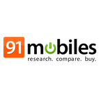 91mobiles