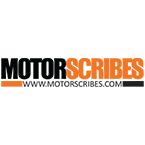 Motor Scribes