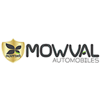 Mowval Auto News English