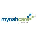 MynahCare