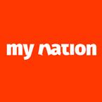 MyNation
