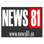 News 81