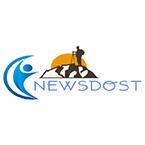 News Dost