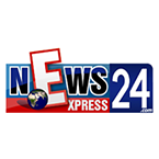 newsexpress24.com