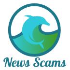 News Scams