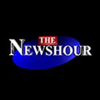 News Hour Debate